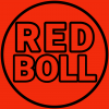 Red Boll